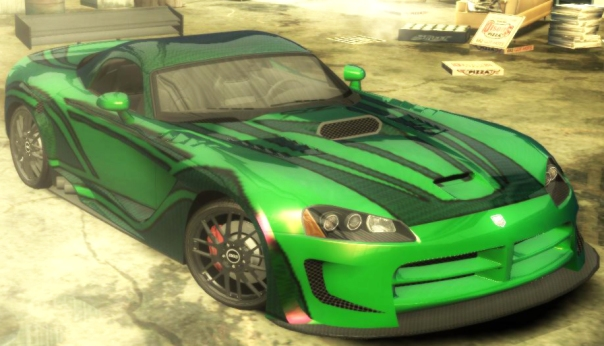 Review Carros E Membros Da Blacklist Need For Speed HD Wallpapers Download free images and photos [musssic.tk]